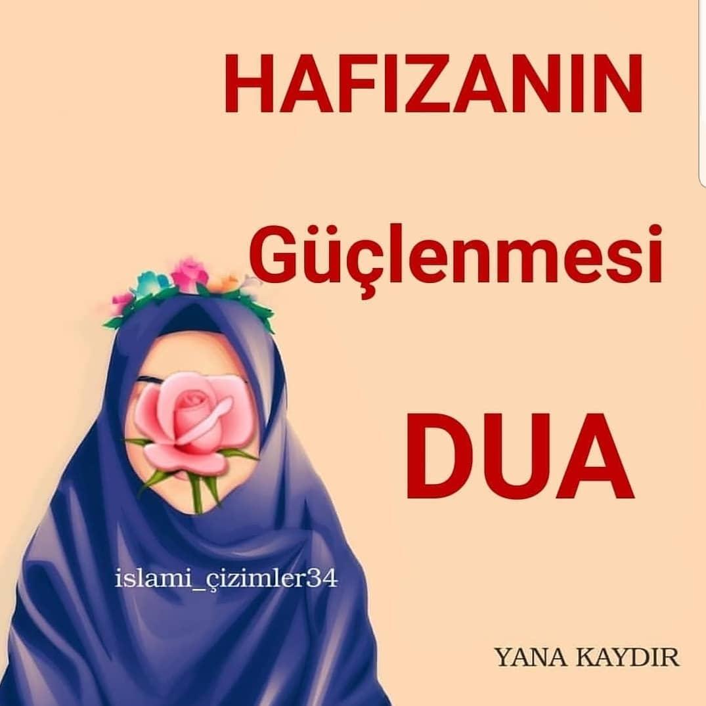 DAHA FAZLASI İÇİN TAKİPTE KALIN #aşk #sevgi #istanbul #cukur #mavi #beşiktaş …