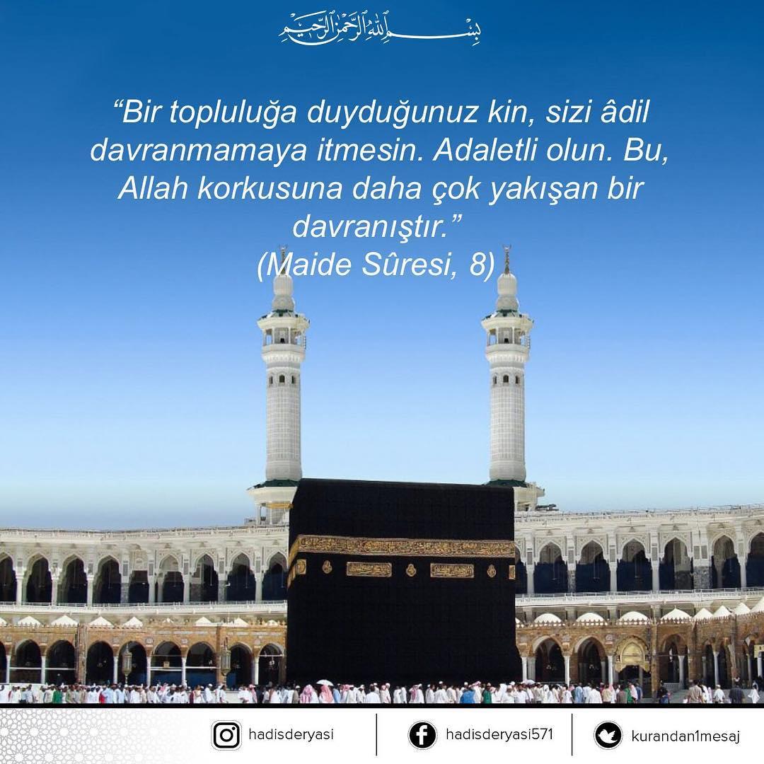 hadislerden secmeler hadisler duadualar dua dualar